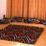 Double Room Caravan Serail Samarkand